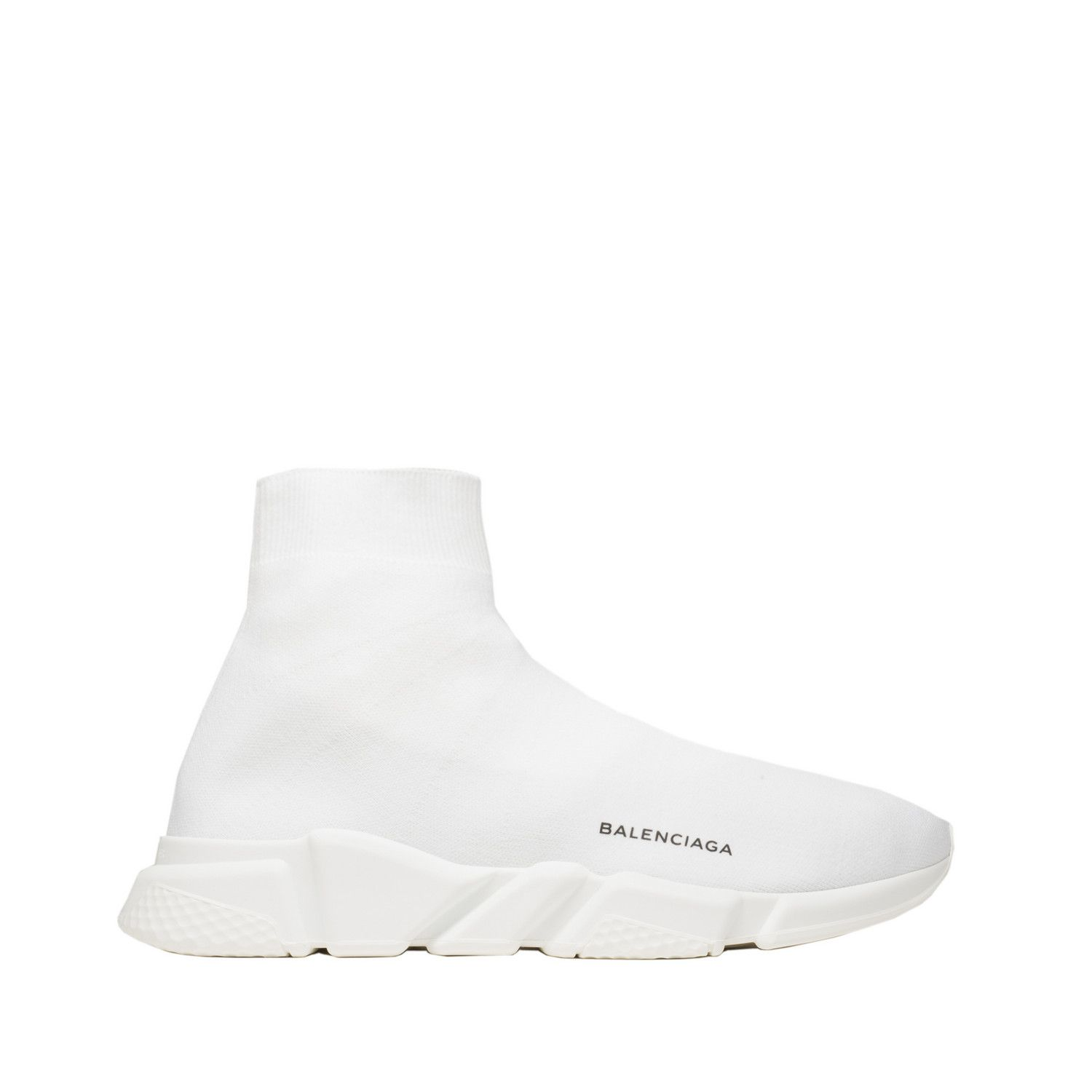 716a1e6cf13c Discover the latest collection of Balenciaga Speed Sneakers for Men at the  official online store.