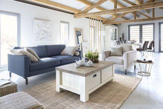 meuble h&h : les canapés, tables, consoles à prix accessibles