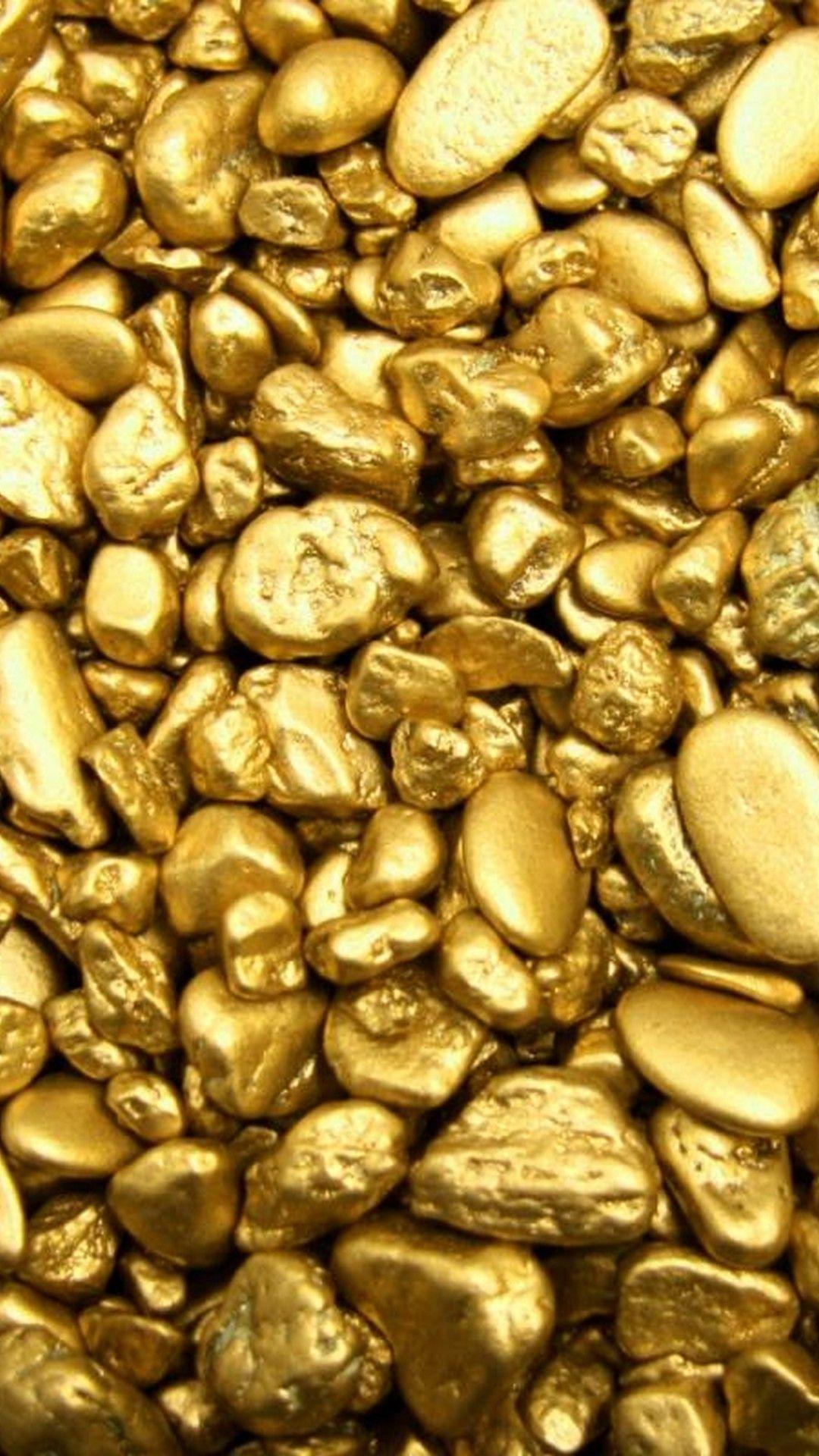 Iphone X Wallpaper Golden Gold Wallpaper Gold Aesthetic Gold Money