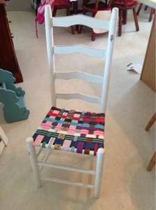 "baltimore for sale ""chair"" - craigslist 
