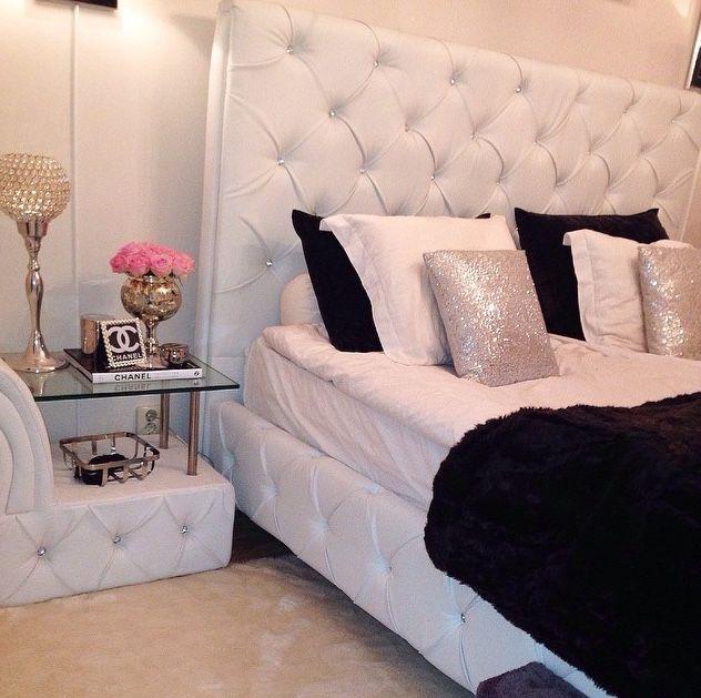 Angel Style  Photo Apartment❤ Pinterest Angel, Bedrooms