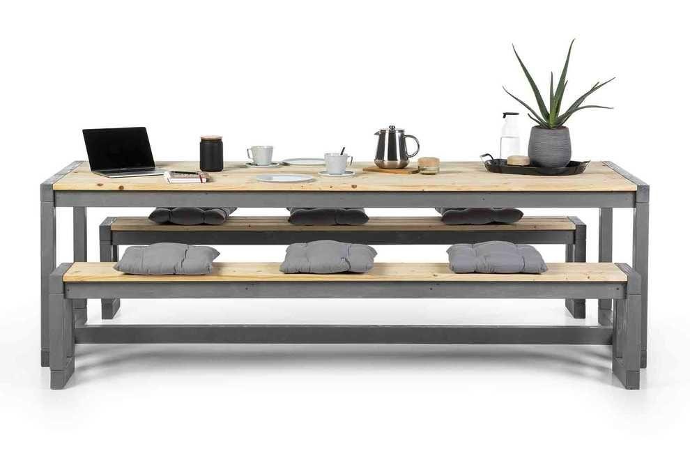 Tisch Klaas Selber Bauen Alle Mobel Tisch Bauen Tisch Selber Bauen Haus Deko