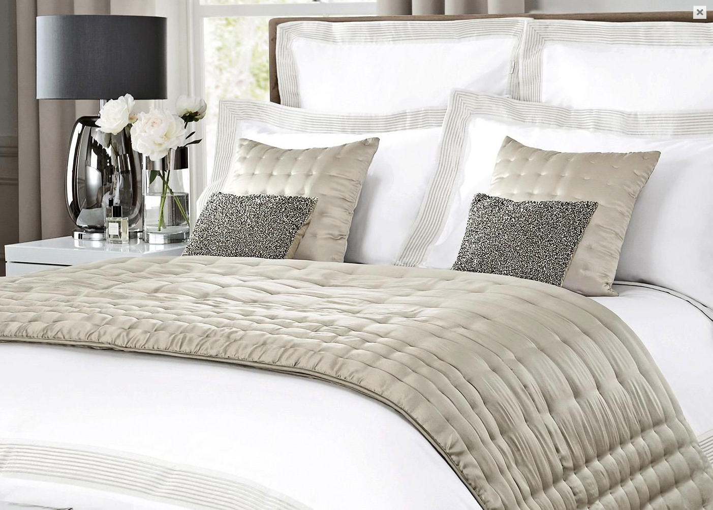 Pin By L I S A On Dressing A Bed Bed Throws Bed Buy Bed