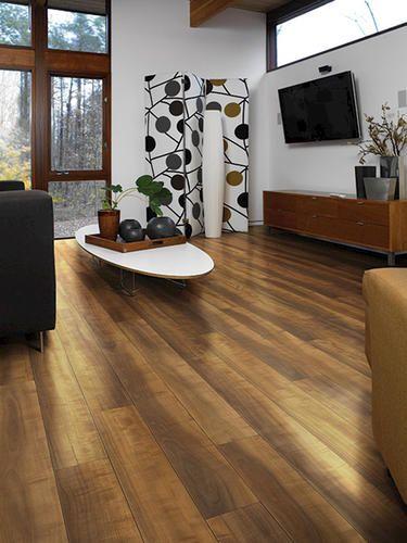 Shaw- Baldwin Park Laminate Flooring Laminate Floors Alexiadis