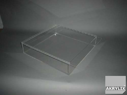 Akrylix Acrylic Photo Box Photo Box Plexiglass Frames Acrylic Display