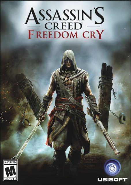 Full Version Pc Games Free Download Assassin S Creed Freedom Cry Black Flag Free Pc Ga Assassins Creed Assassins Creed 4 Assassin S Creed Black