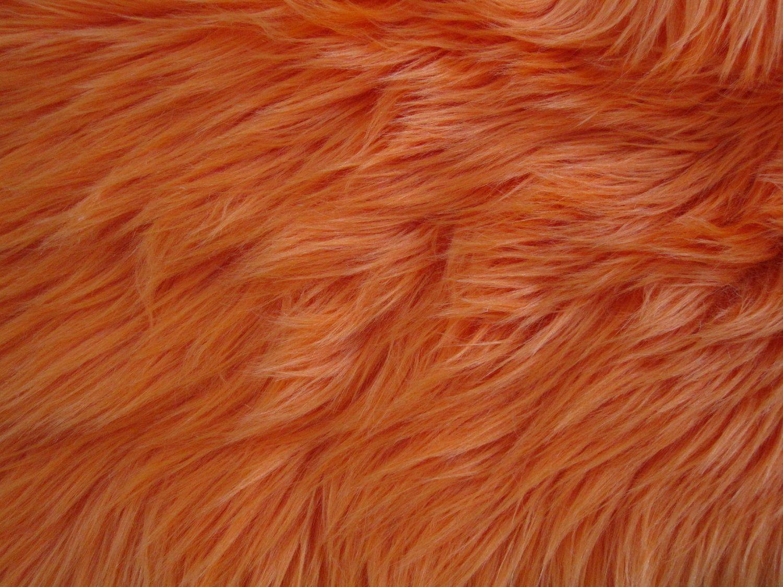 dog fur texture animal farm imaginefx texture
