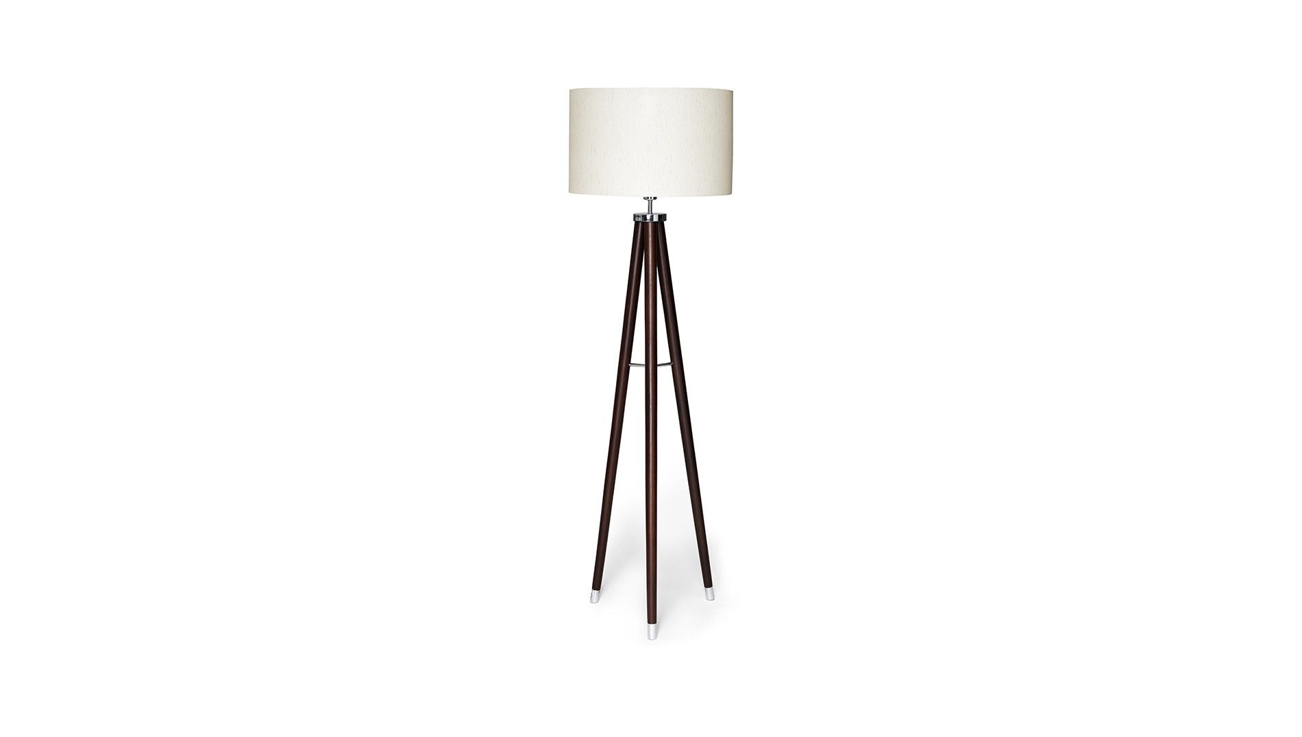 Tripod floor lamp tripod and floor lamp floor lamp geotapseo Image collections