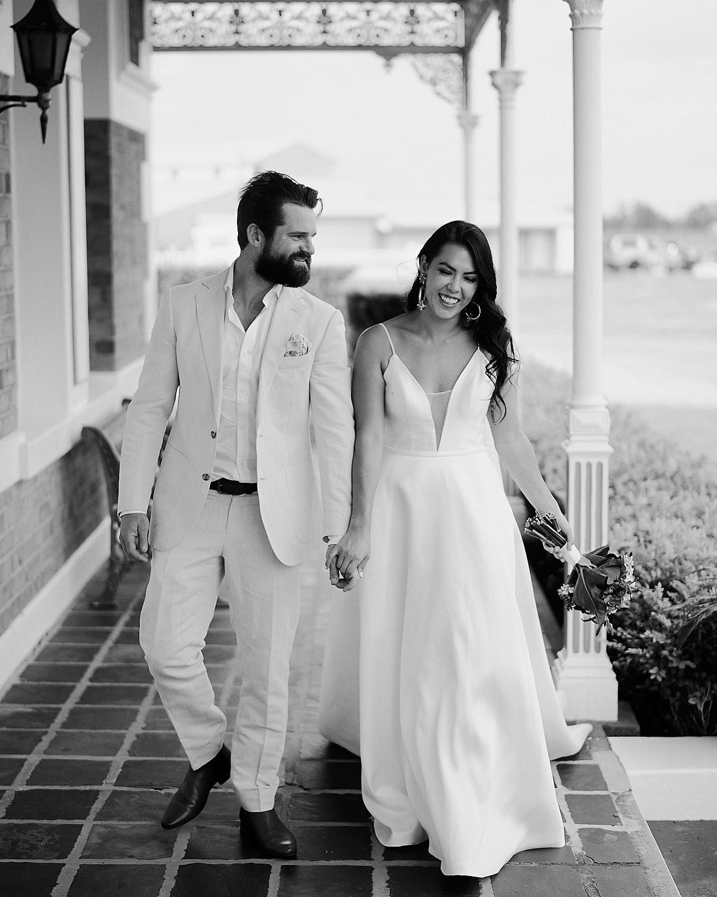Style Supremes At A Stanley Park Wedding Near Newcastle Nsw In 2020 Wedding Wedding Photographers Photographer