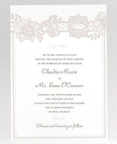armenian wedding invitation wording - Google Search ...