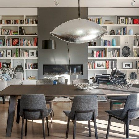 Modern Palazzo by Mood Works 01