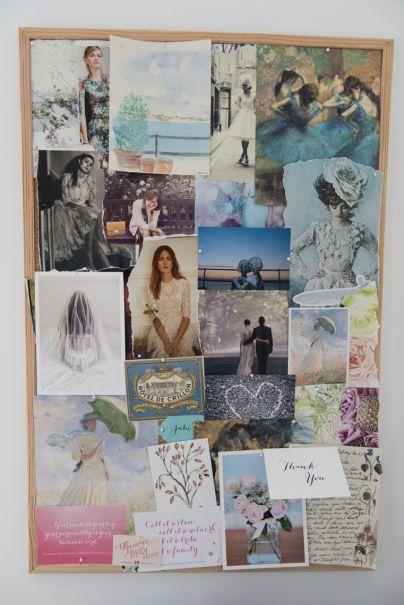 Studio Tour With Julie Michaelsen   Wedding Tattle – UK Wedding Blog For The Thrifty Bride