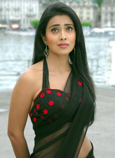 Celebritylic Wet Saree Navel Mms Scandal Leaked Tape Spicy Shriya Saran Hot Sexy Bra Bikini Navel Topless Wallpaper Saree Skirt Tight Jeans Height Lehanga