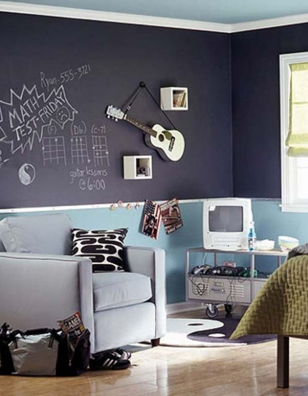 music themed bedroom models for all elements marvelous music themed rh pinterest com