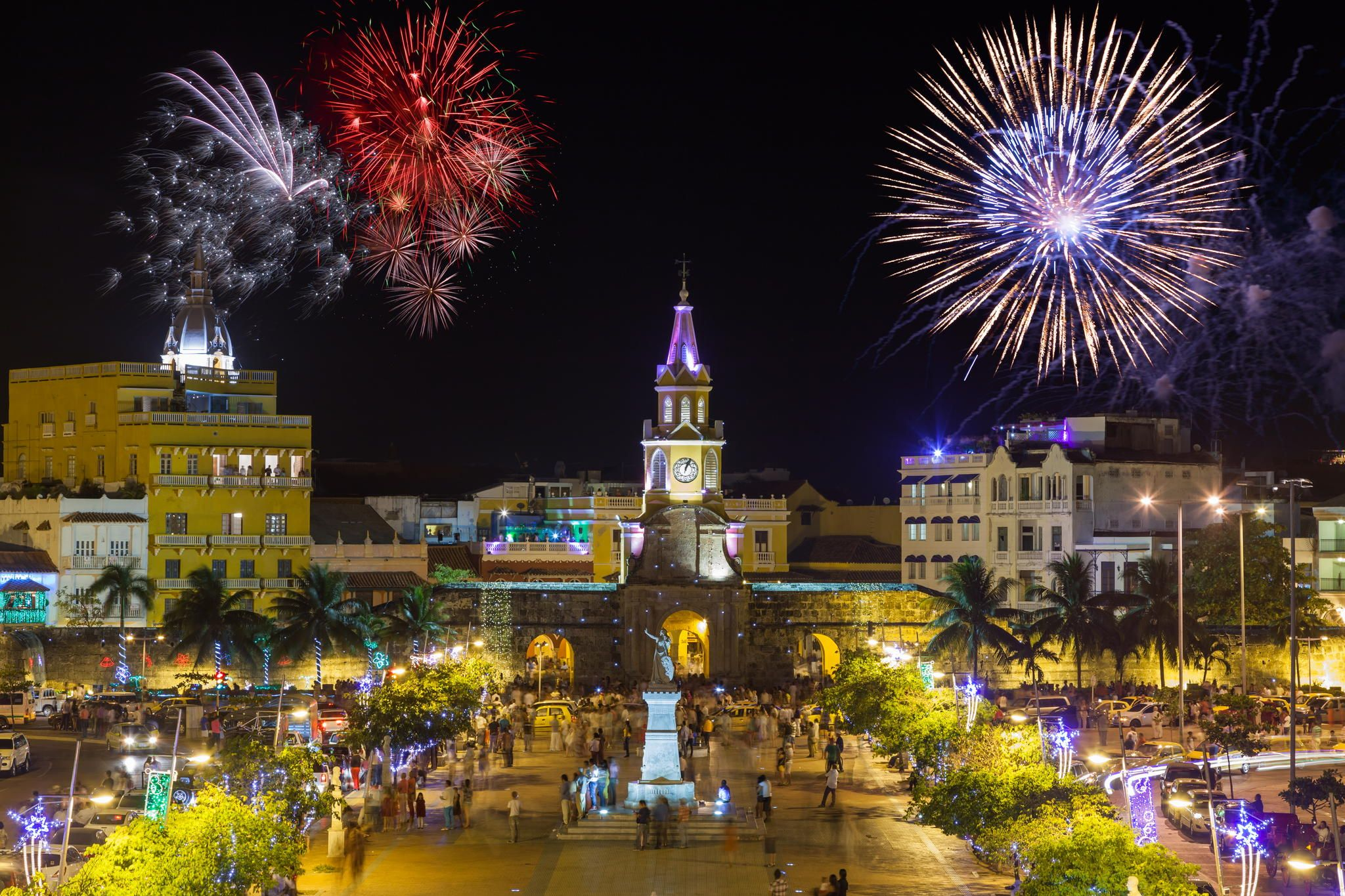 barato amigo incall en Cartagena
