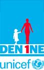 Den Ene logo