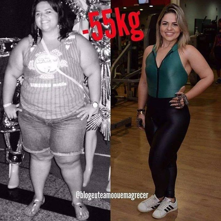 Obesity research confirms long-term weight loss almost impossible photo 10