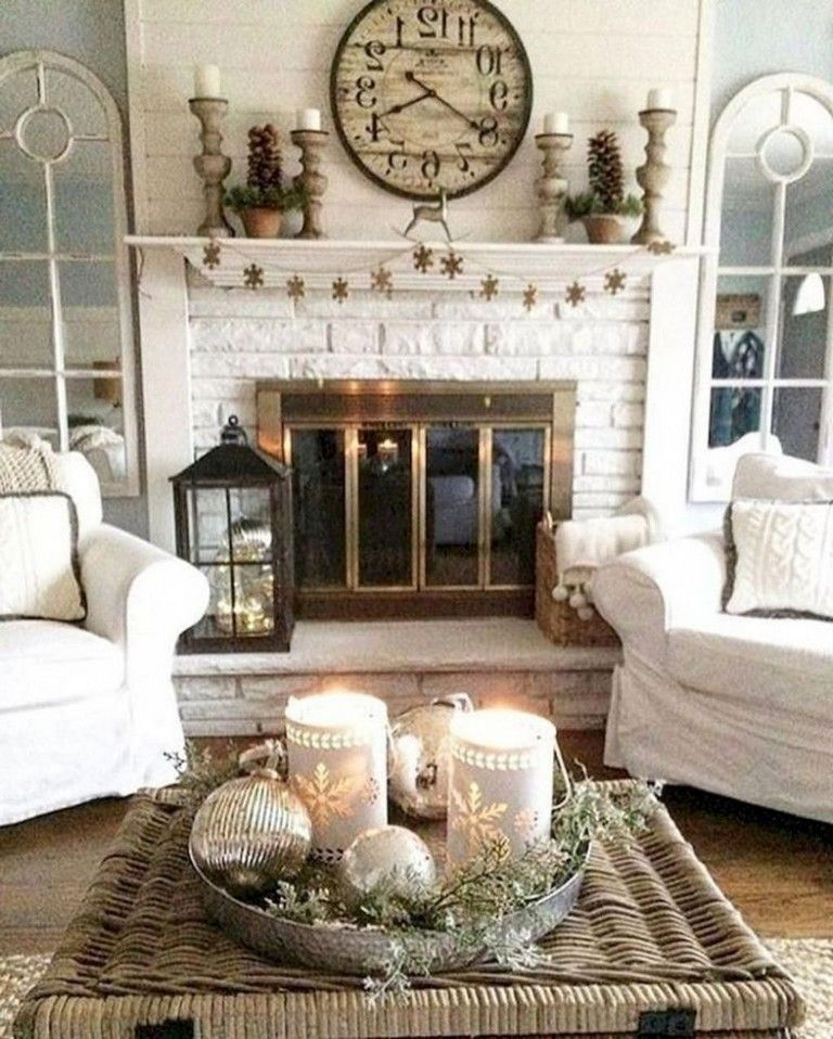 38 Wonderful French Country Living Room Decor Ideas Page 12 Of French Country Decorating Living Room French Country Living Room Farmhouse Decor Living Room