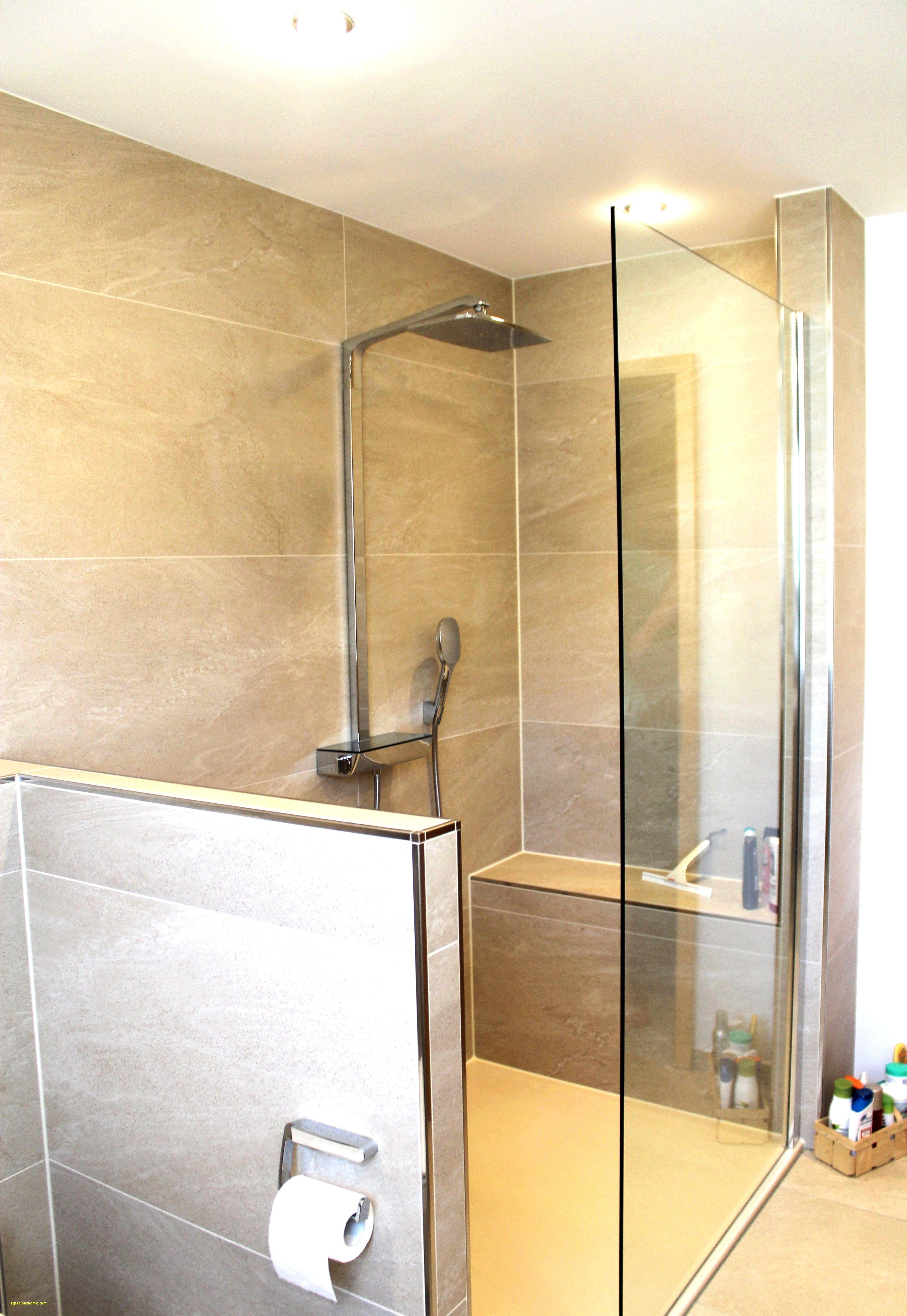 Begehbare Dusche Gemauert Badezimmer Begehbare Dusche Bad Einrichten
