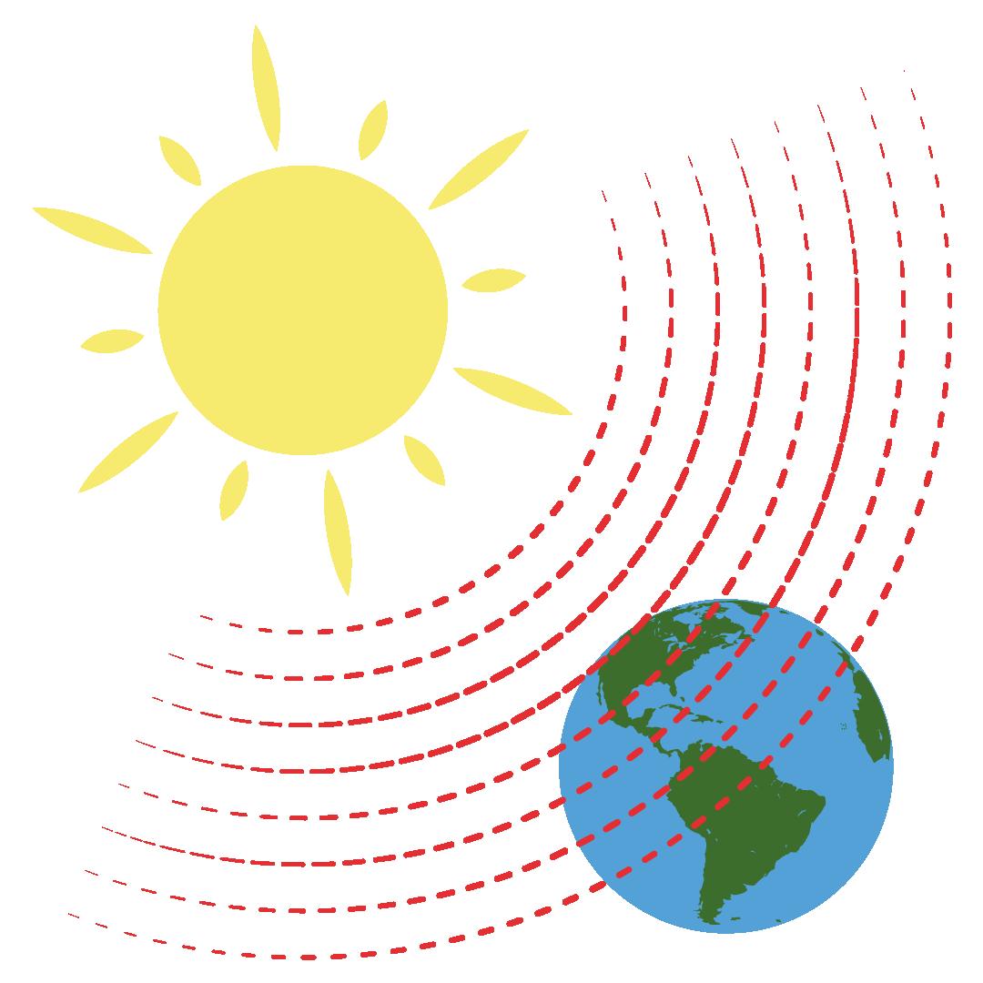 Efecto Invernadero Causas Consecuencias Y Soluciones Efecto Invernadero Invernadero Gas De Efecto Invernadero