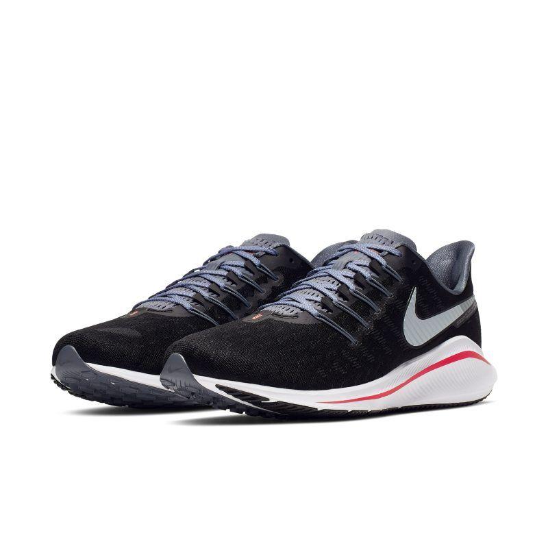 gb sneaker deals