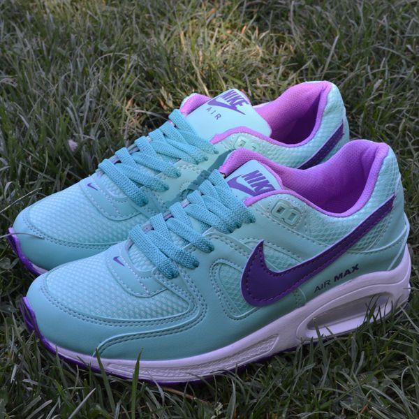 Nike Air Max 1 Kadınlar Spor Ayakkabısı Fluorescence Yeşil Büyük Indirim