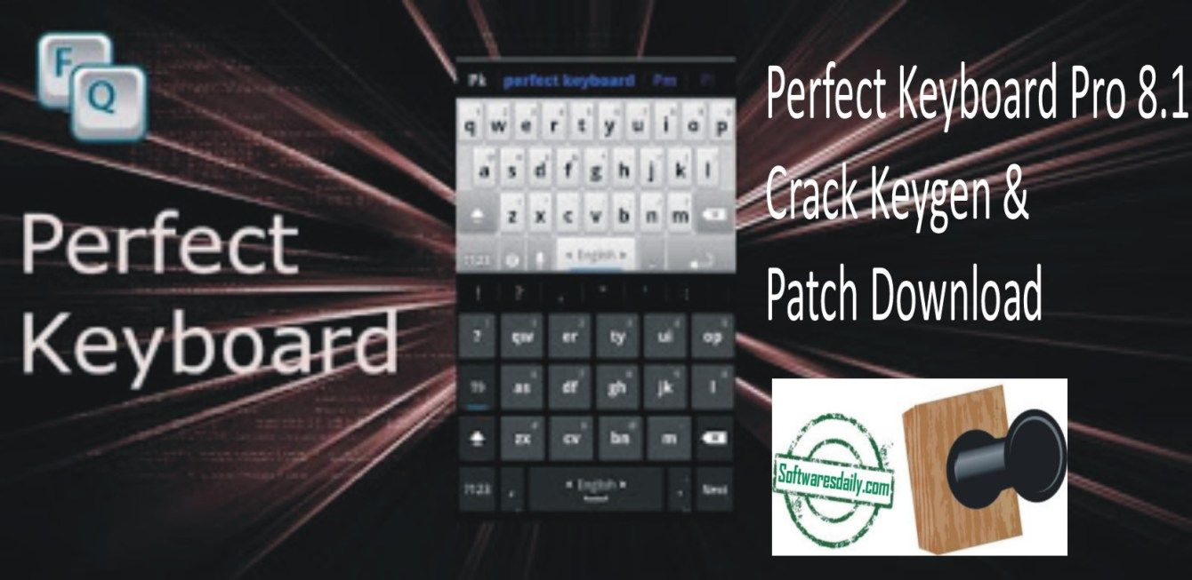 hot virtual keyboard keygen 9.0