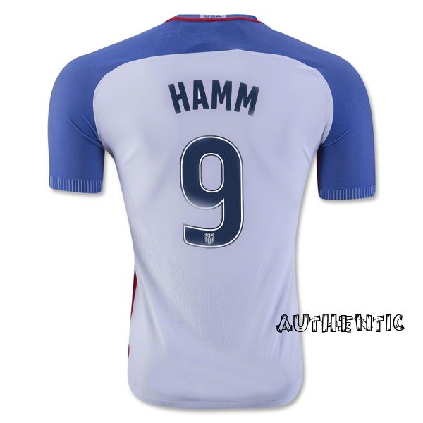 authentic soccer jerseys on sale   OFF56% Discounts 527c86514