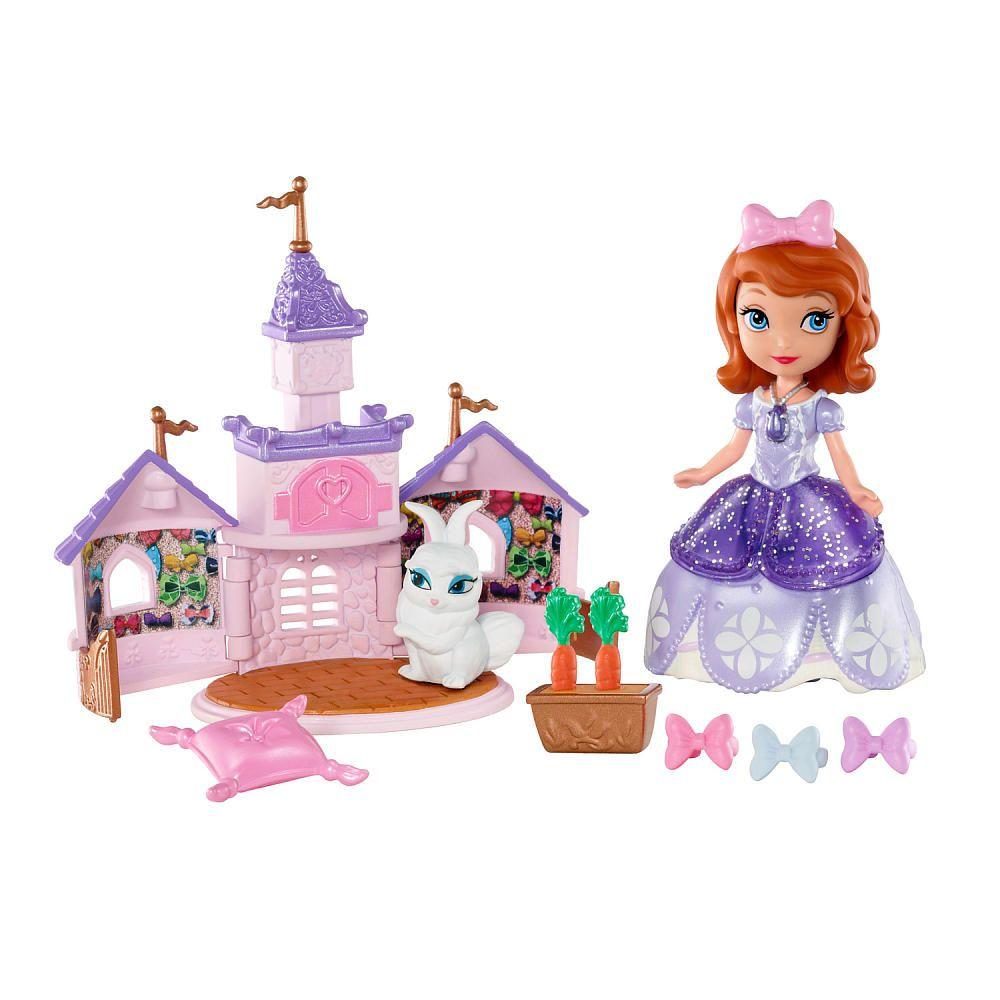 freebies2deals-sofia | Princess dolls, Sofia the first