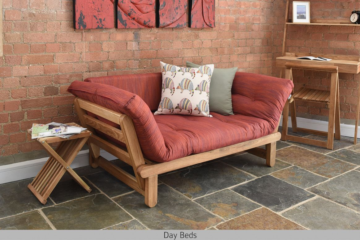 Sofa Package Deals Uk Latex Foam Cushions For Sofas Futon Company Bed Screens Accessories Bamboo Wave