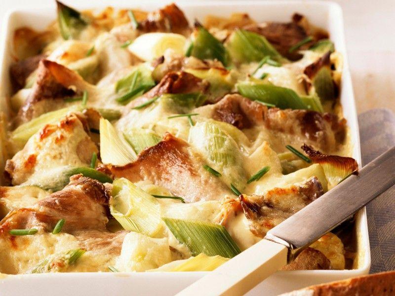 Deze recepten zijn ideaal om op zondagmiddag in grote hoeveelheid klaar te maken, in porties te verdelen en in te vriezen. Zo zet je ook na een drukke werkdag in no time een gezonde maaltijd op tafel.
