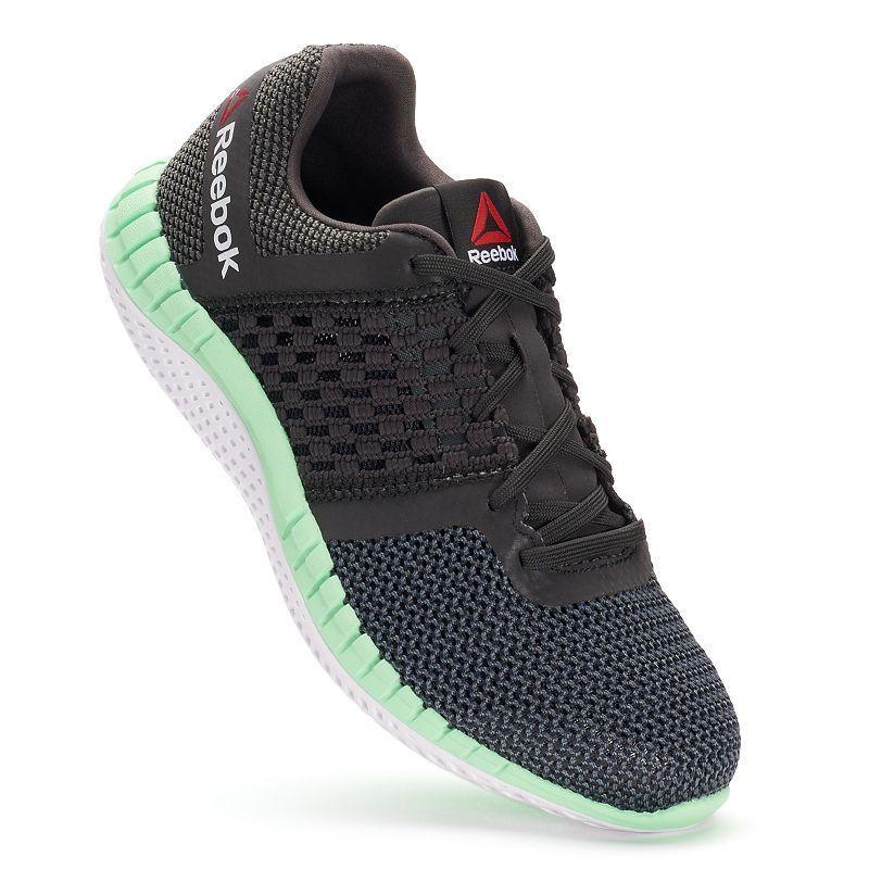 Reebok ZPrint Run Hazard Women s Running Shoes in 2019  072069d85