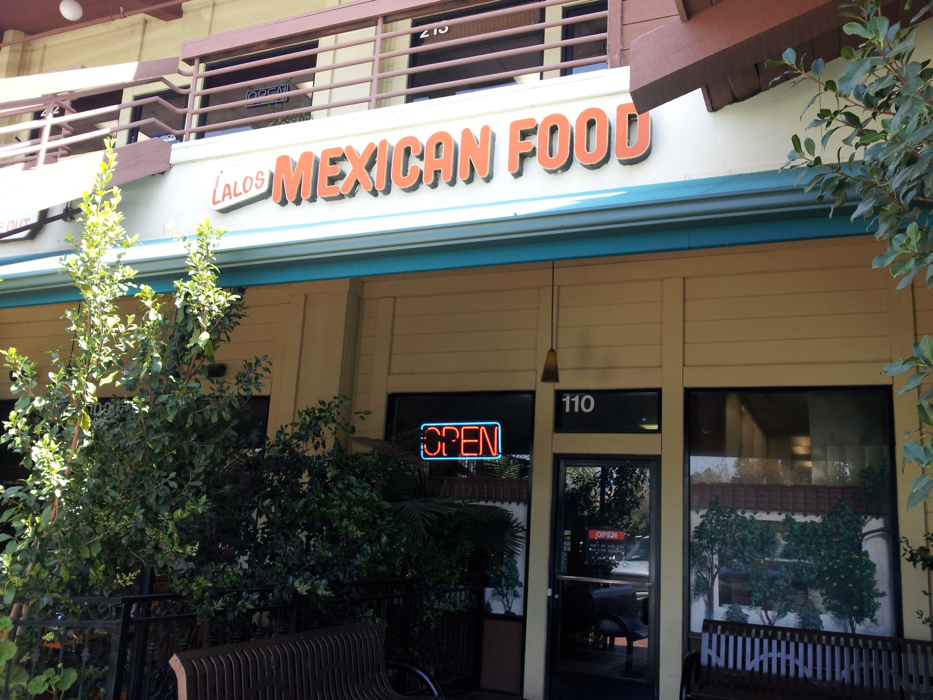 Moorpark ca miss california moorpark mexican food recipes