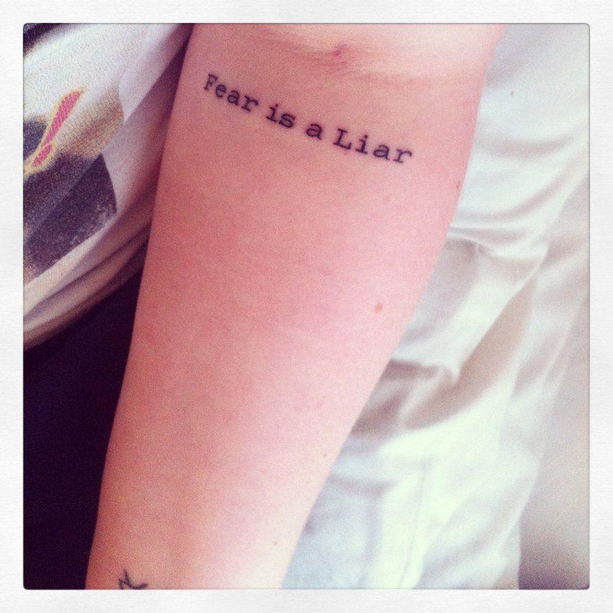 inner forearm tattoo pain google search tattoos