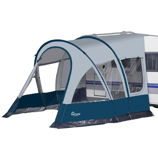 Towsure Awning - HOME DECOR