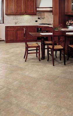 Pin By All Tile Ccs On Earthwerks Kitchen Flooring Flooring
