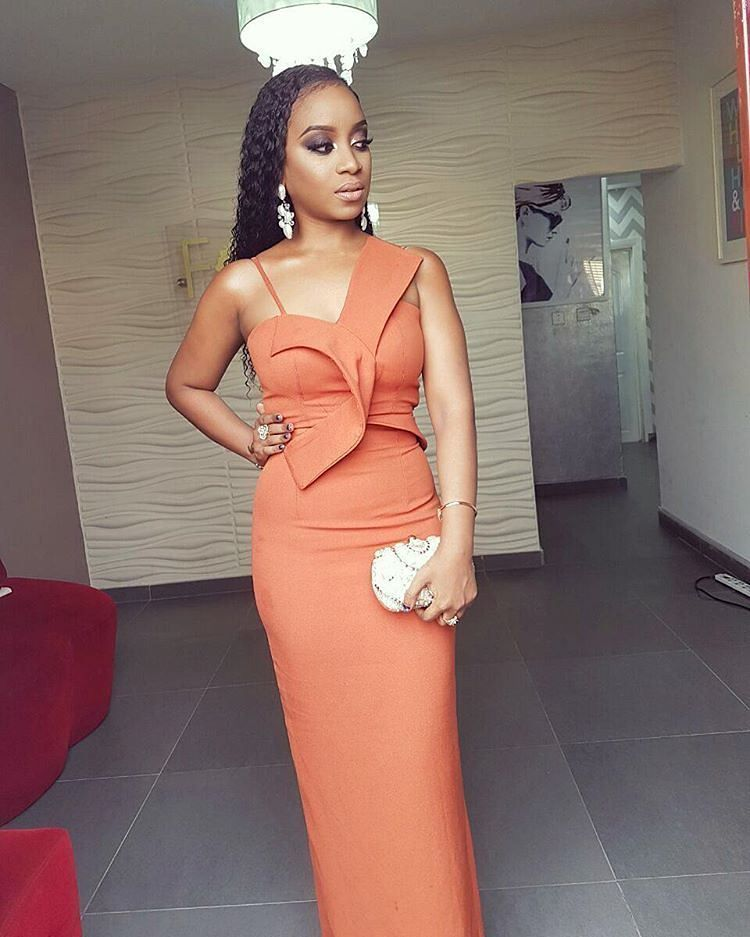2020 Wedding Guest Dress Trends
