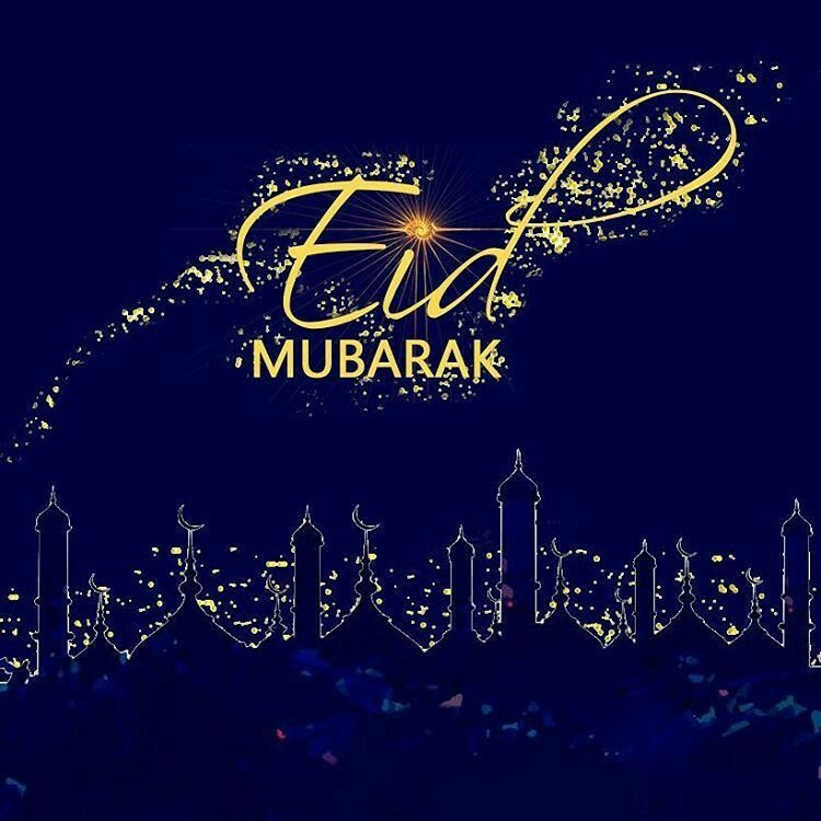 Pin By Faizamalik On Eid Greetings Eid Images Happy Eid Mubarak