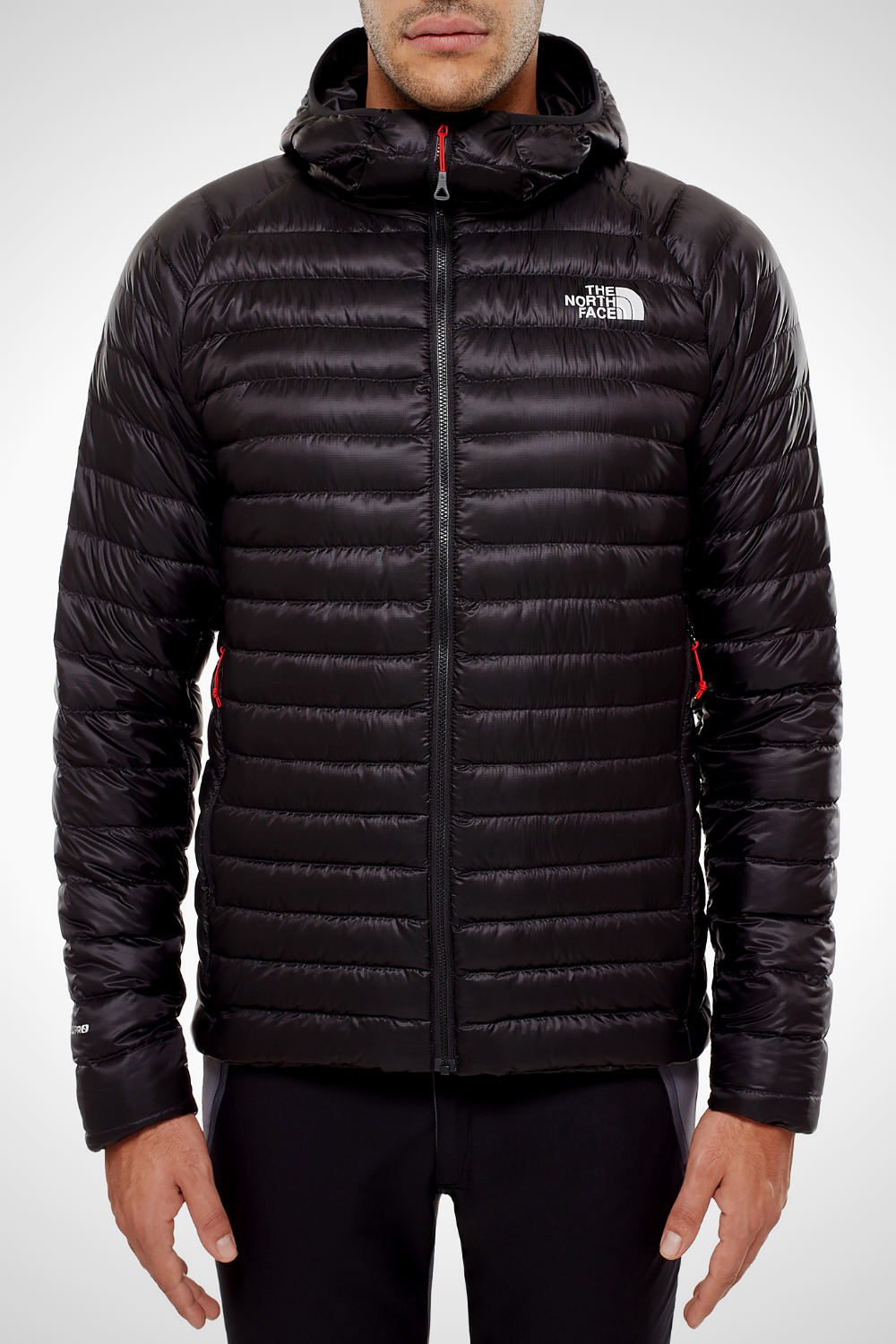 The North Face Men S Flare Down Jacket North Face Mens Jackets Modern Mens Fashion [ 1500 x 1000 Pixel ]