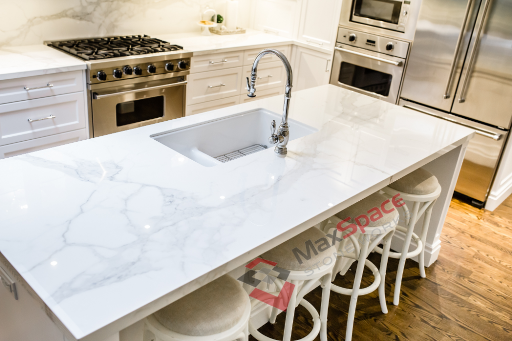 Is Porcelain Good For Kitchen Countertops