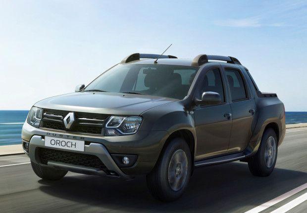 Renault Sandero Rs E Lancado Com Motor 2 0 De 150 Cv E Ao Lado De Fluence Gt2 E Picape Duster Oroch Flatout Sandero Rs Picape Carros