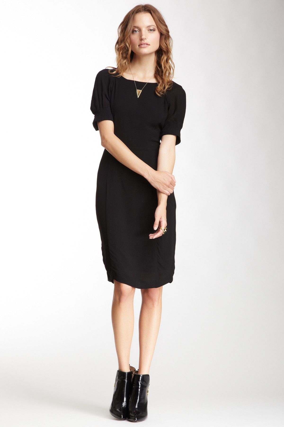 ac2082692 Pin de elena--perez en wear black   Estilo, Outfits y Negro