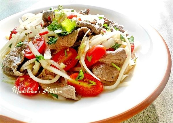 Pin on Cooking Ideas - Salad