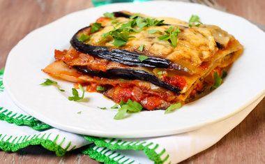 Photo of Espaguete, nhoque e até pão: 8 receitas low carb que vão matar a sua vontade de comer massa