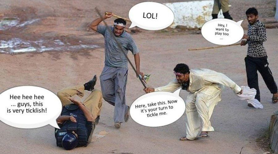 Best Images About Pakistani Funny Pictures On Pinterest Funny Musicians And Donkeys