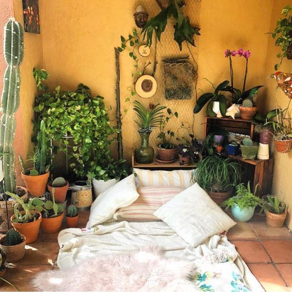 20 Practical Meditation Room Ideas For Small Spaces I Am Co Meditation Rooms Yoga Meditation Room Meditation Room Decor