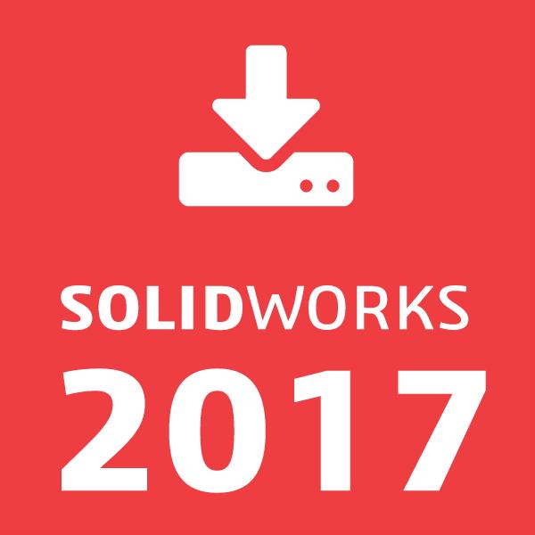Solid works 2017 Crack & Keygen Latest Version Free Download