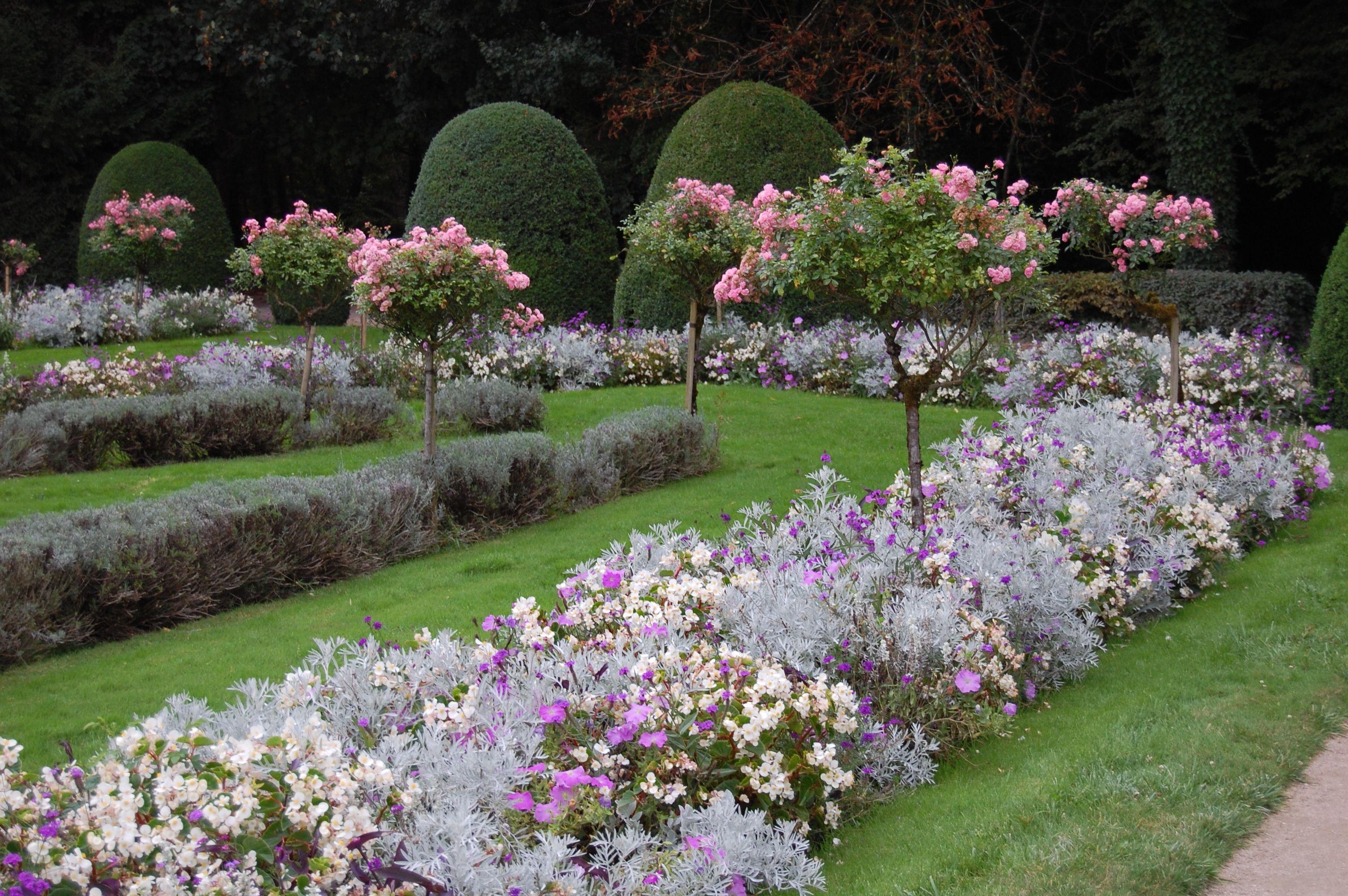 Fine Rose Garden Design Images - Beautiful Garden - dlix.us