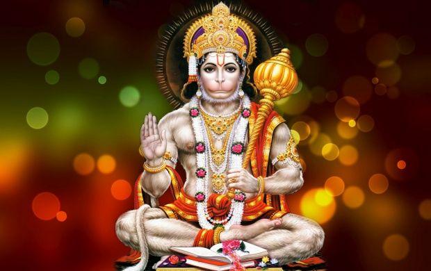 Lord Hanuman Hd Wallpapers Free Wallpaper Downloads Lord Hanuman Hanuman Wallpaper Hanuman Ji Wallpapers Shri Hanuman