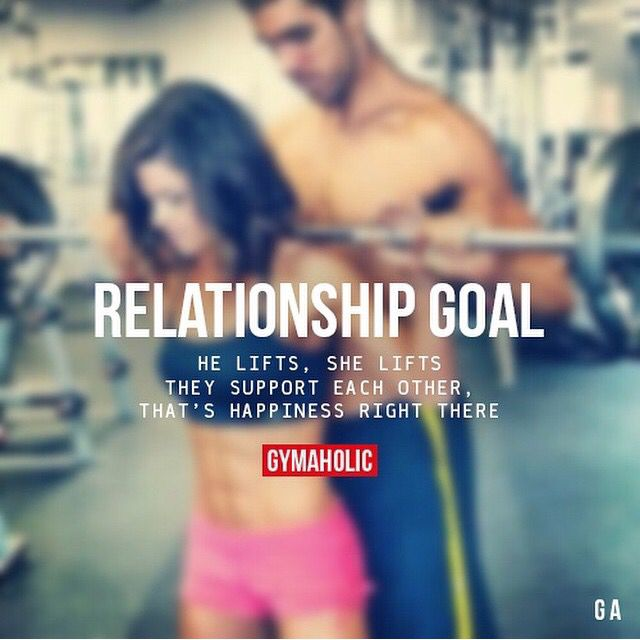 Relationship Goals She Lifts She Lifts Fitness Tips Fitness Inspiration Fitness Goals